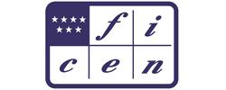logo-centro-ficen