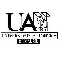 universidad-autonoma-madrid-acceso-mayores-25