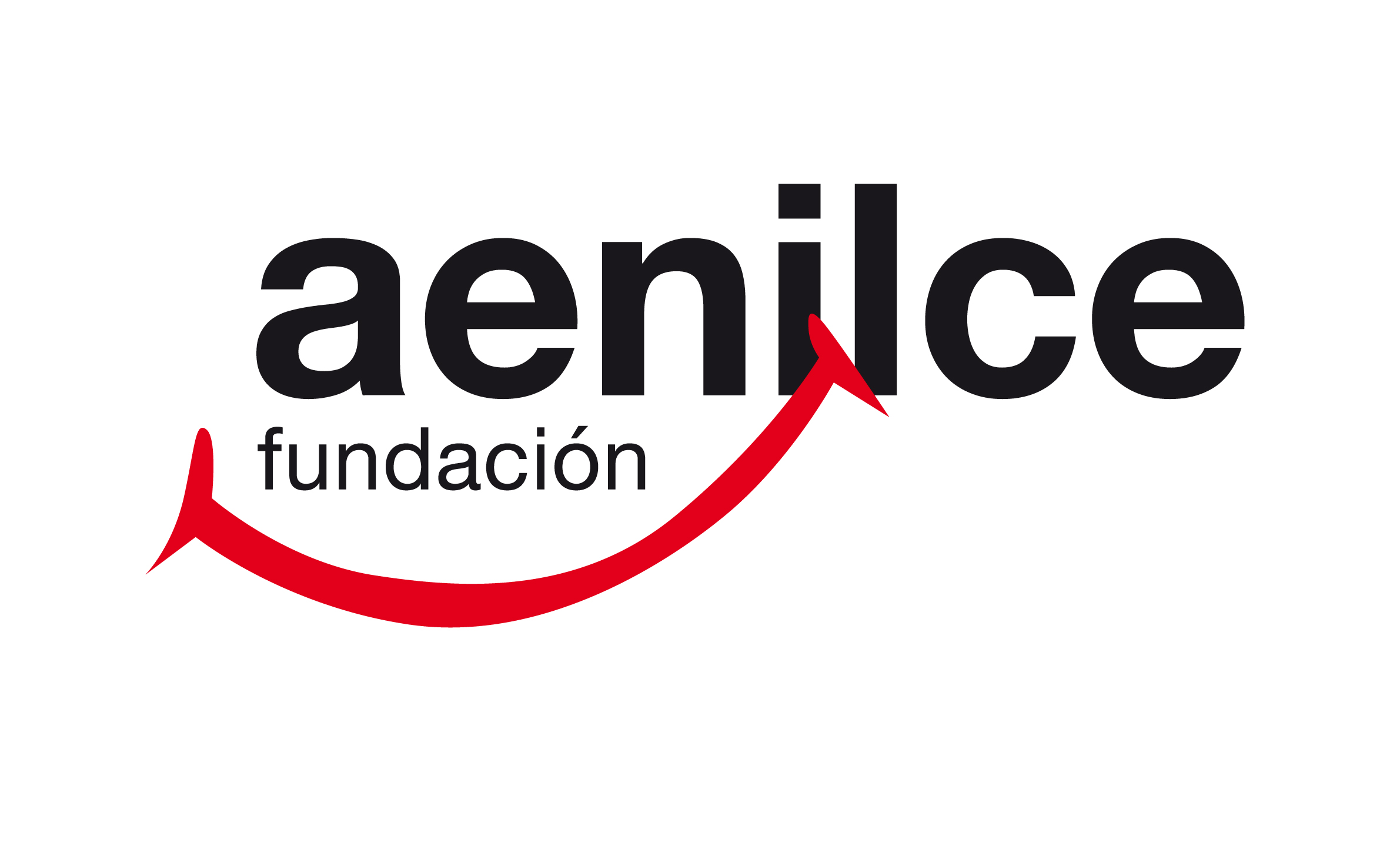 LOGOTIPO FUNDACION 8abril