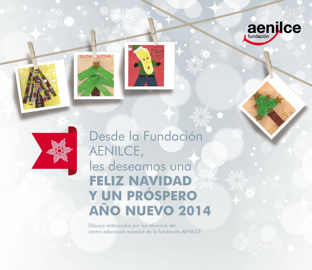 felicitacion-navidad-2013WEB