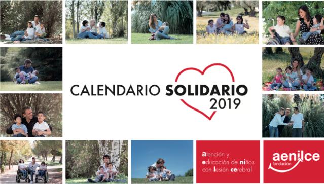 Calendario-solidario-aenilce-2019