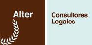 alter-consultores-legales
