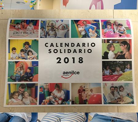 calendario-solidario-2018