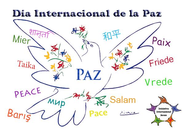 dia-internacional-de-la-paz[1]