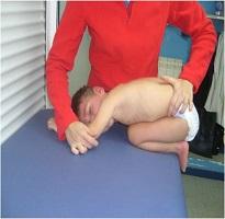 fisioterapia peque
