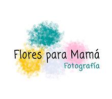 flores-para-mama-fotografia