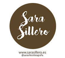 sara-sillero