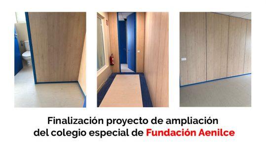 Finalización-proyecto-de-ampliación-del-colegio-especial-de-Fundación-Aenilce